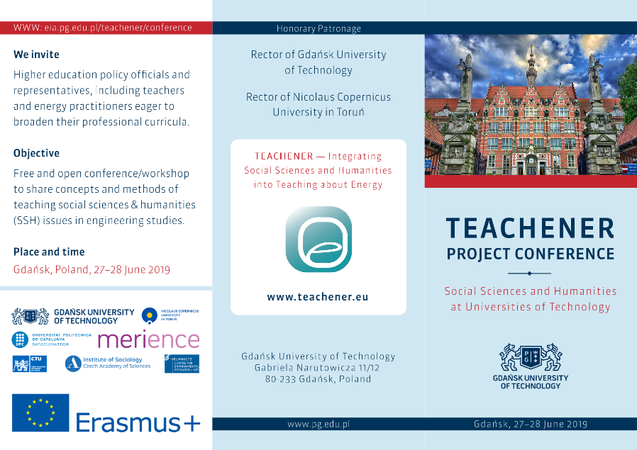 Screenshot 2019 06 19 Teachener Final Conference flyer pdf